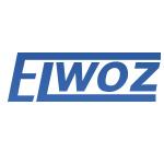 ELWOZ